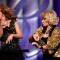 10 joan rivers 0828