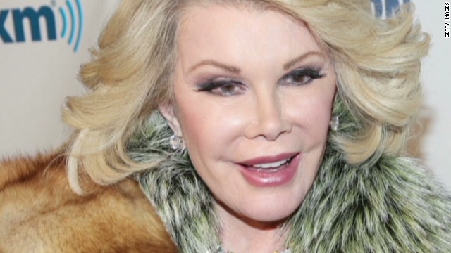 ac field joan rivers hospitalized_00001602.jpg
