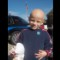 Cole age 4, one year into treatments for neuroblastoma cancer