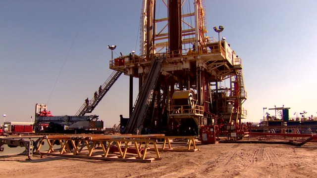 spc marketplace middle east islamic state oil_00014012.jpg