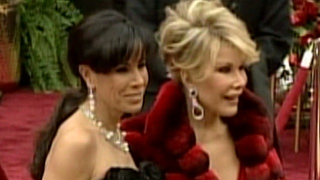 tsr dnt marquez joan rivers update_00001205.jpg