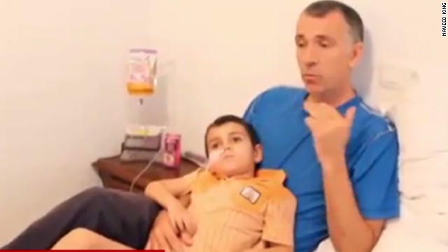 sotvo uk boy with cancer found in spain_00004109.jpg