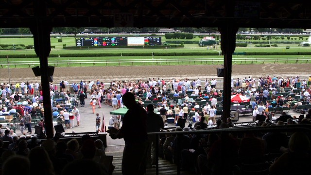 spc winning post saratoga overview_00023012.jpg