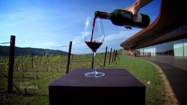 spc elite escapes tuscany wine tasting_00011805.jpg