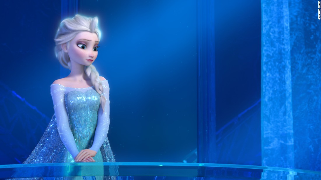 "The soundtrack for ""Frozen,"" driven by such songs as ""Let It Go"" and ""For the First Time in Forever,"" had sold 3 million copies by the summer of 2014, making it one of the top-performing albums of the year."