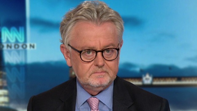 intv WILLIAM SCHABAS UNITED NATIONS GAZA ISRAEL AMANPOUR_00090006.jpg