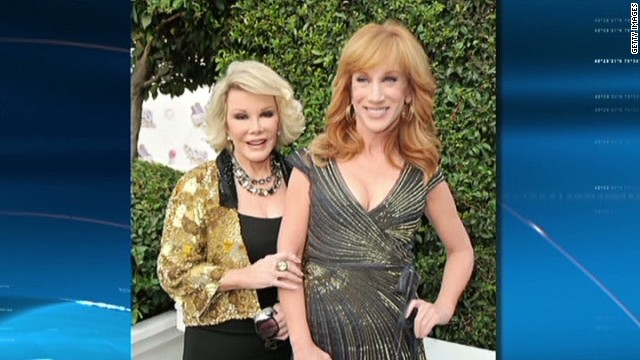 ac bts griffin remembering joan rivers_00021201.jpg