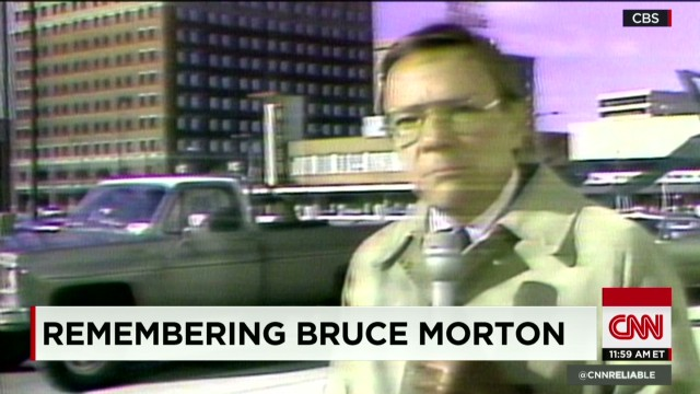 rs stelter remembering bruce morton_00001404.jpg