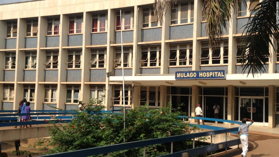 A Ugandan medical team at Mulago Hospital successfully completed a three-hour operation to remove the extra limbs. Mulago Hospital has in the past handled different congenital anomalies but this was the first of its kind at the facility.