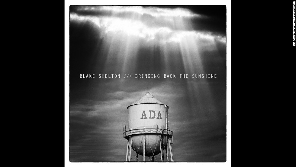 "<strong>Blake Shelton, ""Bringing Back the Sunshine""</strong>: With all his coaching on ""The Voice,"" who knew Blake Shelton had time to crank out another album? His 11th studio release, ""Bringing Back the Sunshine,"" is taking a few lines from Taylor Swift's playbook and playing with the concept of what country sounds like. To the ears of <a href=""http://www.rollingstone.com/music/news/blake-shelton-talks-new-single-haters-and-crossover-hits-20140822"" target=""_blank"">Rolling Stone's music gurus</a>, Shelton's first single, ""Neon Light,"" sounds ""kind of (like) what you'd get if an old-timey string quartet had a baby with a funk-blues band."" (September 30)"