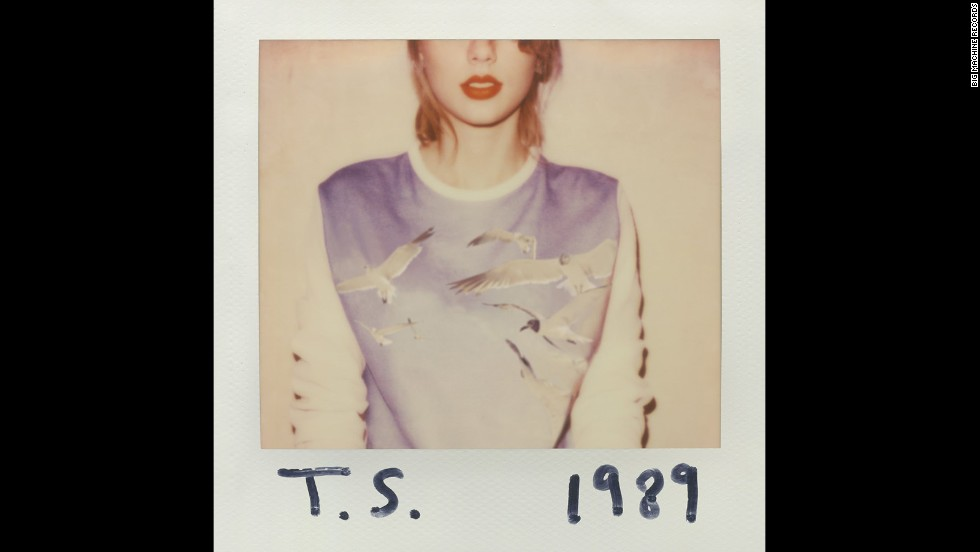 "<strong>Taylor Swift, ""1989""</strong>: Taylor Swift has been listening to a lot of '80s pop, and so what if that inspiration hasn't yielded any actual country songs? Although Swift's always danced over the line between country and pop, ""1989"" will be her first ""official pop album,"" <a href=""http://www.cmt.com/news/country-music/1730232/taylor-swift-confirms-new-pop-album.jhtml"" target=""_blank"">she's said</a>, as well as the ""most sonically cohesive"" disc she's made to date. (October 27)"