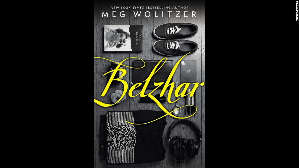 "<strong>""Belzhar,"" Meg Wolitzer</strong>: Meg Wolitzer's latest is technically for the younger set, but that shouldn't stop an interested adult reader. In ""Belzhar,"" Wolitzer tells the story of a teen girl who's sent off to a therapeutic Vermont boarding school after the loss of her boyfriend. There, a journaling assignment in an English class opens the door to a peculiar realm in the past. (October 9)"