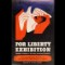 fhk henrion for liberty poster RESTRICTED