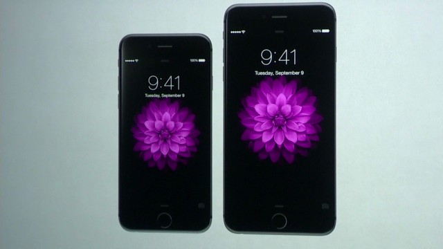 Apple releases iphone 6 smartphone _00003705.jpg