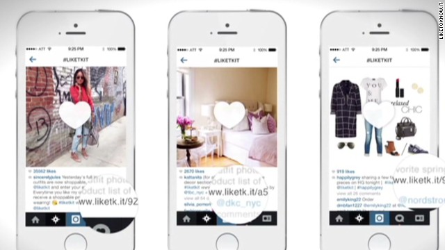 fashion and social media Social media is changing the method and delivery of live event coverage, and fashion week is no exception this week, new york fashion week is able to broaden its scope and heighten its.