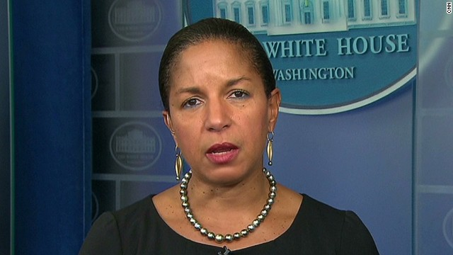 tsr sot susan rice responds to interview with foleys mother_00012818.jpg