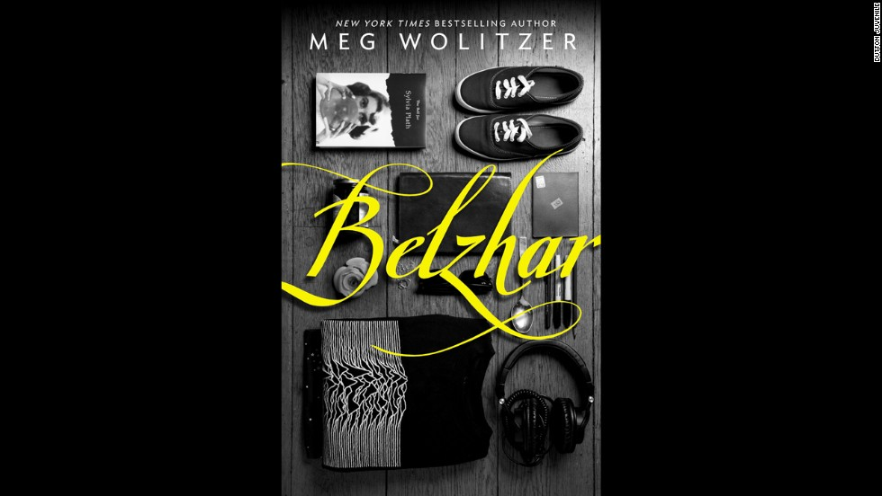 "Celebrated author Meg Wolitzer makes her young adult debut with ""Belzhar."" After her boyfriend's death, Jam Gallahue is sent to a boarding school for fragile teens. But one class offers Jam and her classmates a chance to slip into an alternate reality. Readers will enjoy the allusions to Sylvia Plath's ""The Bell Jar."" Kirkus Reviews calls it ""an enticing blend of tragedy, poetry, surrealism and redemption."""