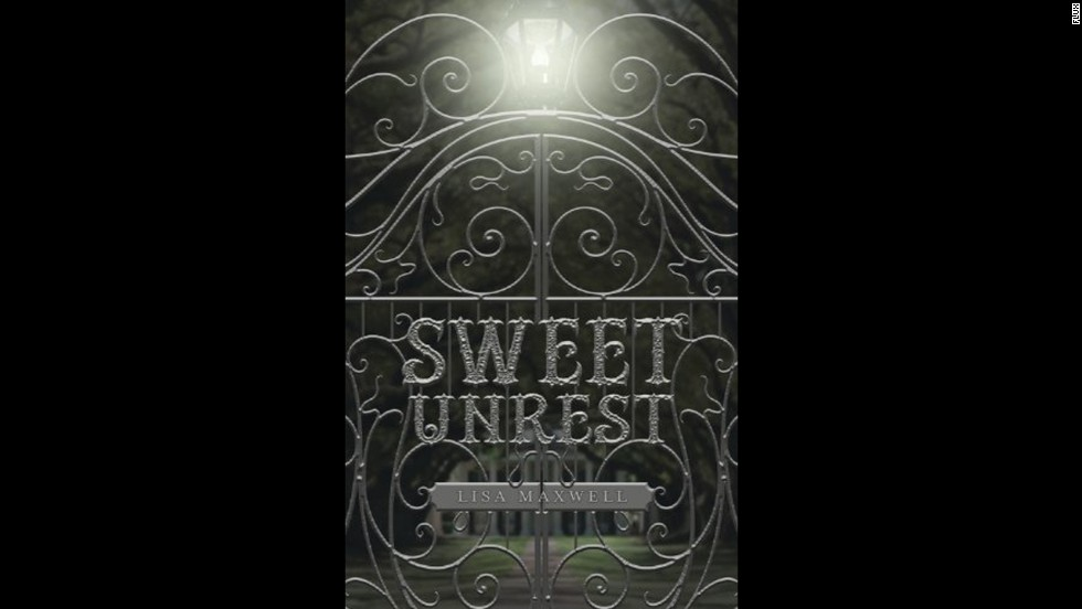 "In ""Sweet Unrest,"" Lucy Aimes bounces between dreams and reality after her family moves into an old Louisiana plantation. Lisa Maxwell's southern Gothic is full of voodoo and forbidden romance. Kirkus Reviews says ""debut author Maxwell tackles slavery, segregation and racial tensions admirably and offers a time-transcending romance."""