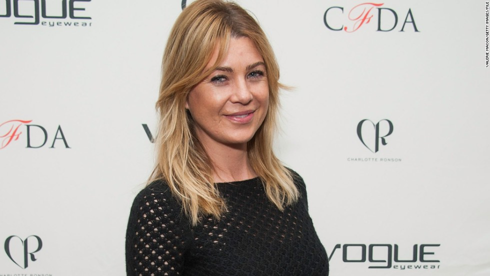 """Grey's Anatomy"" actress Ellen Pompeo surprised fans on September 10 when she said that she's thinking about quitting acting once ""Grey's"" is over. ""I definitely feel myself transitioning,"" she said during <a href=""http://www.buzzfeed.com/jarettwieselman/ellen-pompeo-doesnt-see-herself-acting-after-greys-anatomy?bftw&utm_term=4ldqpfp#3tks88l"" target=""_blank"">a BuzzFeed Brews panel</a>, although she was hesitant to make a definitive statement."