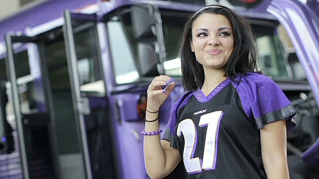 exp erin intv brown women proudly wearing ray rice jerseys_00000611.jpg