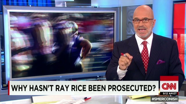 exp smerconish sweeney rice prosecution_00002001.jpg