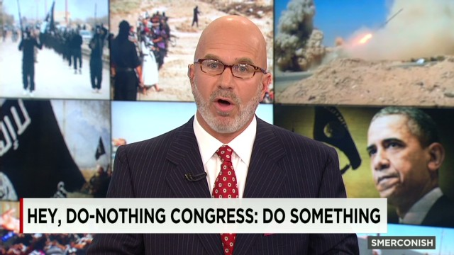 exp smerconish kingston congress do something isis_00002001.jpg