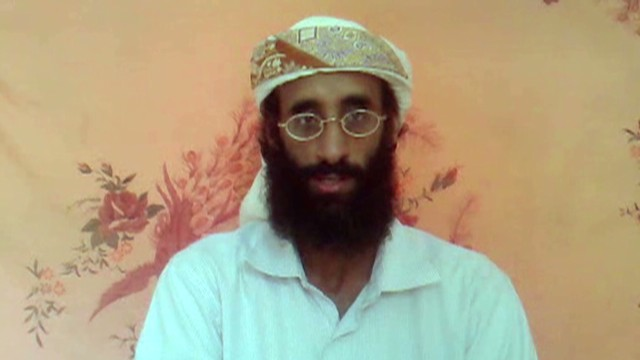 ron morten storm finding wife for anwar al-awlaki_00011225.jpg