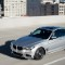 South Africa Car Manufacturing BMW 3 Series