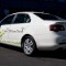 South Africa Car Manufacturing VW Jetta