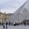 19 World's top museums