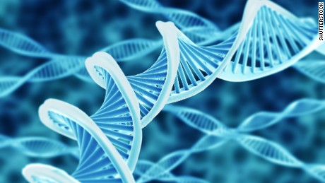 Scientists confirm genetics of schizophrenia