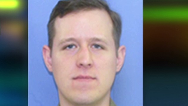 Friend of Eric Matthew Frein speaks out