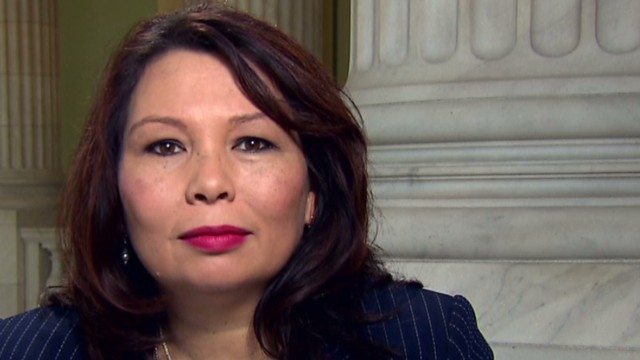 ISIS fight Duckworth interview Newday_00004201.jpg