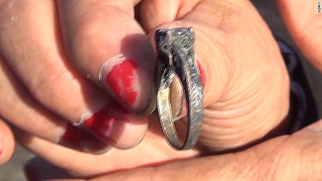 dnt ca wedding ring found after wildfire_00005607.jpg