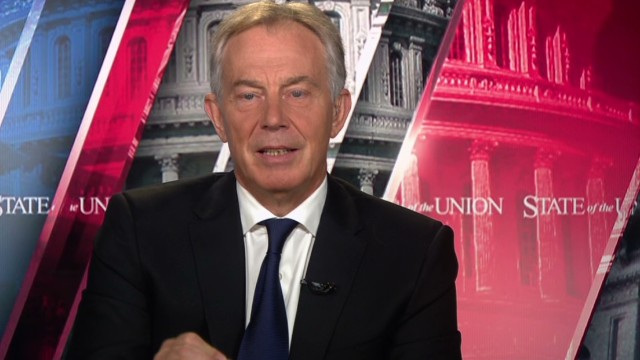 sotu crowley uk tony blair british participating in isis_00014122.jpg
