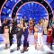 Dancing with the Stars 09242014