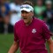 ian poulter ryder cup