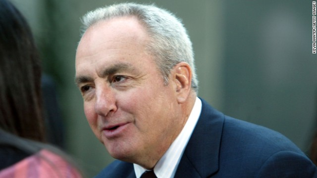 "Lorne Michaels created ""SNL"" and has run it for most of its 40 seasons."
