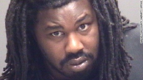 Jesse Matthew charged in slaying of Hannah Graham