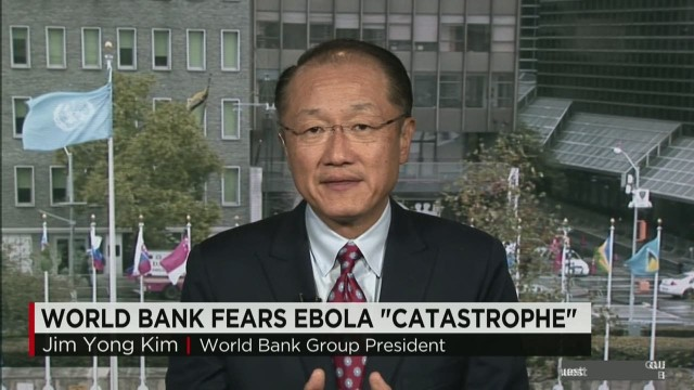 qmb world bank jim yong kim ebola_00022417.jpg