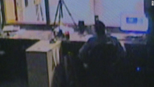 pkg police officer claims ghost caught on camera_00000607.jpg