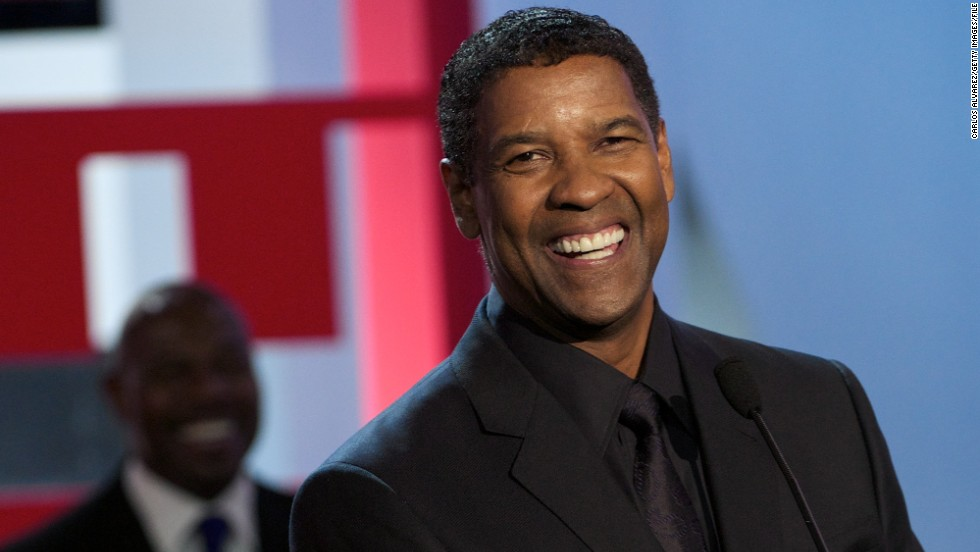 Denzel Washington has that rare combination of natural star power and incredible talent -- and at 61, it shows no signs of fading. Take a look back at some of Washington's most essential roles.
