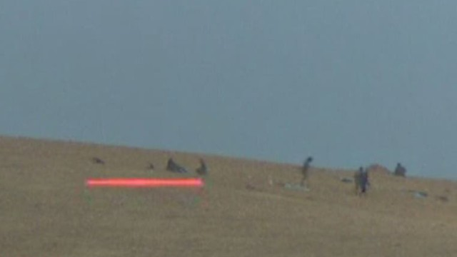 live black turkey syria borger fighting_00023004.jpg