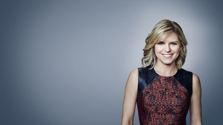 Kate Bolduan-Profile-Image