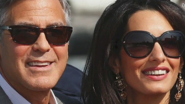 nr pkg mclaughlin clooney wedding venice_00000021.jpg