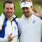ryder cup day 2 dubuisson mcdowell