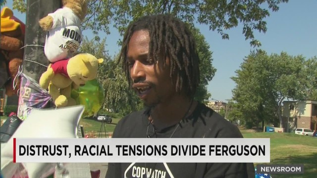 exp Ferguson mayor on racial divide_00002001.jpg
