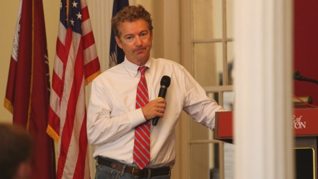 sot rand paul plan b_00001127.jpg