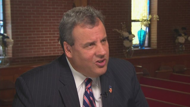 newday bash christie addiction_00005813.jpg