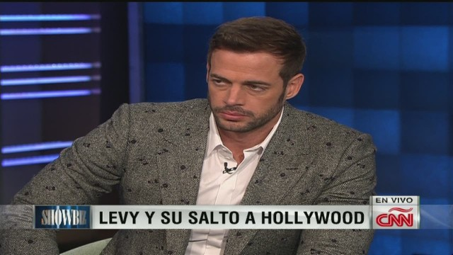 cnnee william levy interview _00033226.jpg